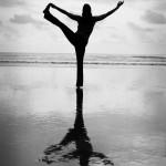 aurora yoga