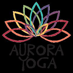 aurora-yoga-logo-compressor